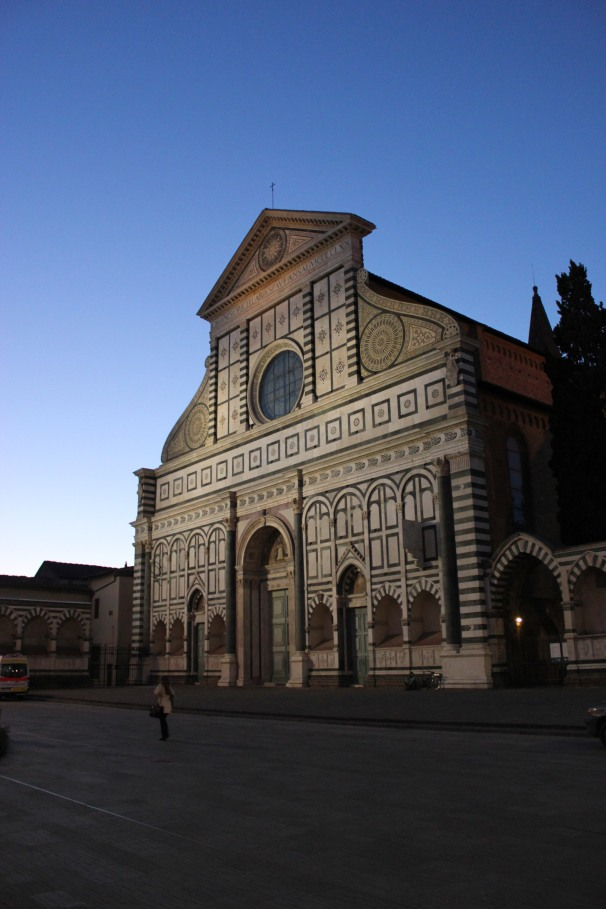 Firenze (FI)
