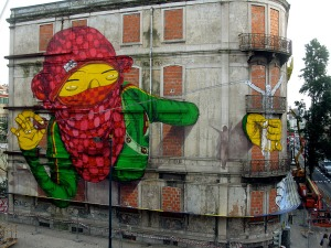 lisbona_street art