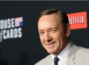 Perché Frank Underwood è un democratico?