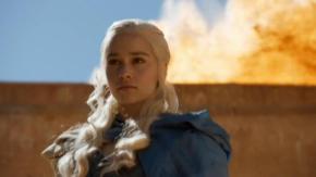 Westeros è un continente perdonne