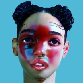 Le copertine – di dischi – più belle del 2014, secondoPitchfork