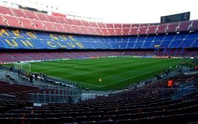 Futbol Club Barcelona – Mes que unclub