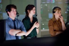 Newsroom, il gas nervino e l'operazione Tailwind
