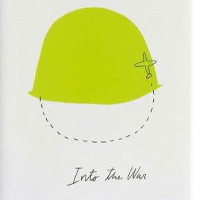Le copertine – di libri – più belle del 2014, secondo ilNYT