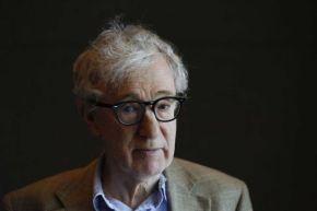 Ci sarà una serie TV di Woody Allen prodotta daAmazon?