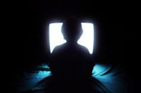 Il binge watching è perdepressi?
