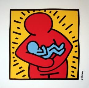 I bambini non nascono con il libretto delleistruzioni
